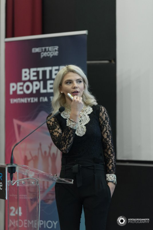 1o Better People Day (13)