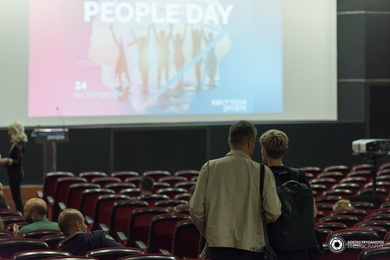 1o Better People Day (18)