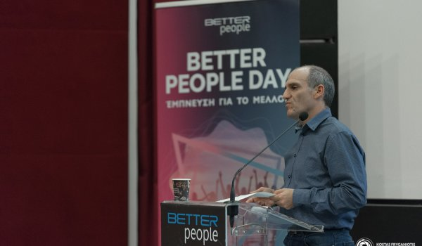 1o Better People Day (20)