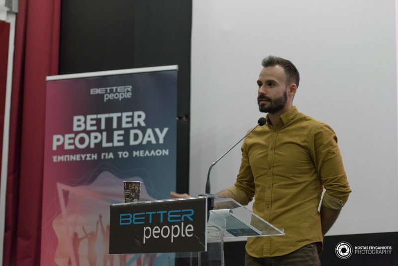 1o Better People Day (22)