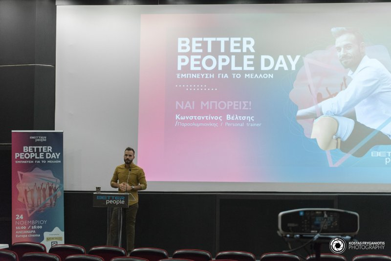1o Better People Day (24)
