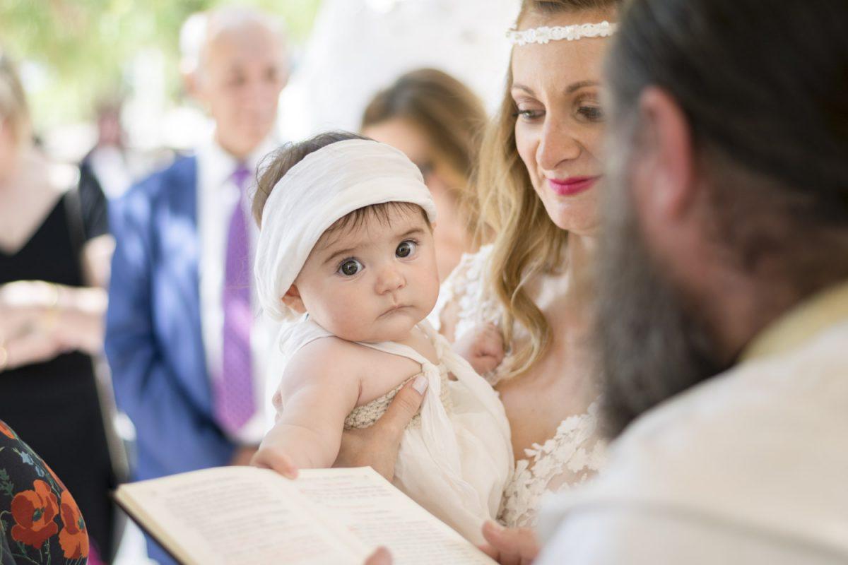Kostas Fryganiotis Portfolio Baptism (17)