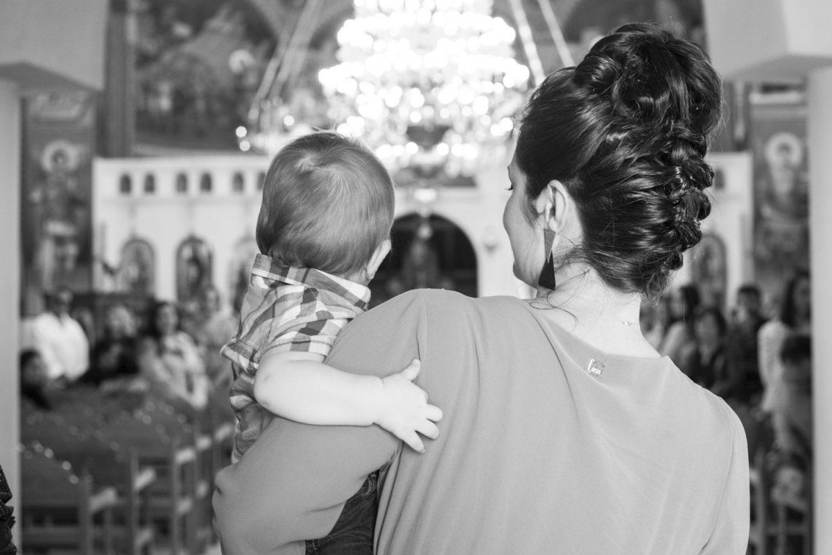 Kostas Fryganiotis Portfolio Baptism (30)