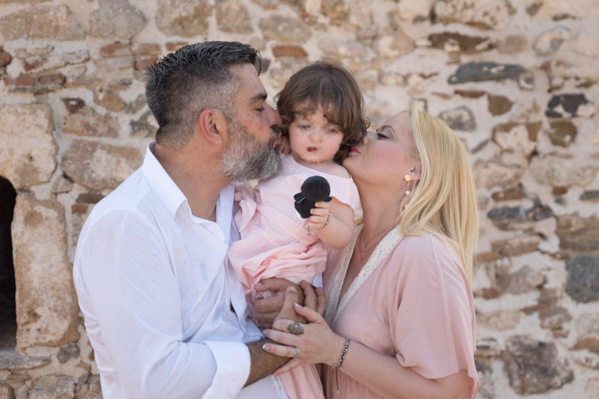 Kostas-Fryganiotis-Portfolio-Baptism-(5)
