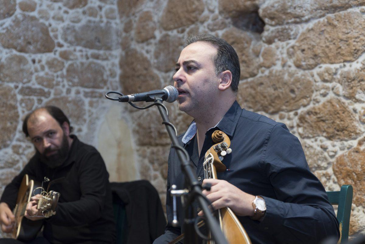 Kostas Fryganiotis Portfolio Concerts (1)