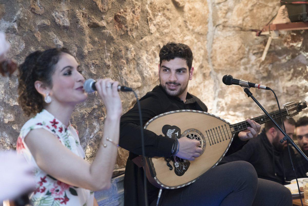 Kostas Fryganiotis Portfolio Concerts (10)