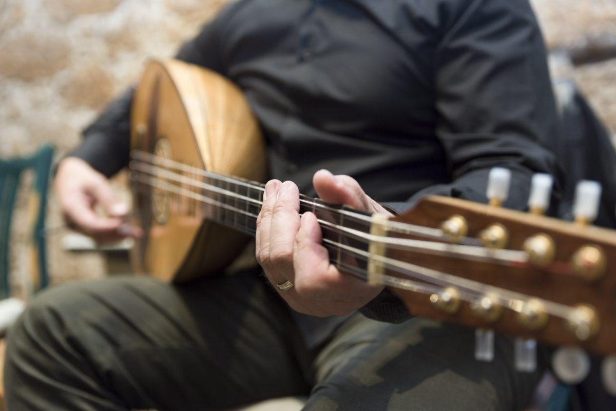 Kostas Fryganiotis Portfolio Concerts (2)