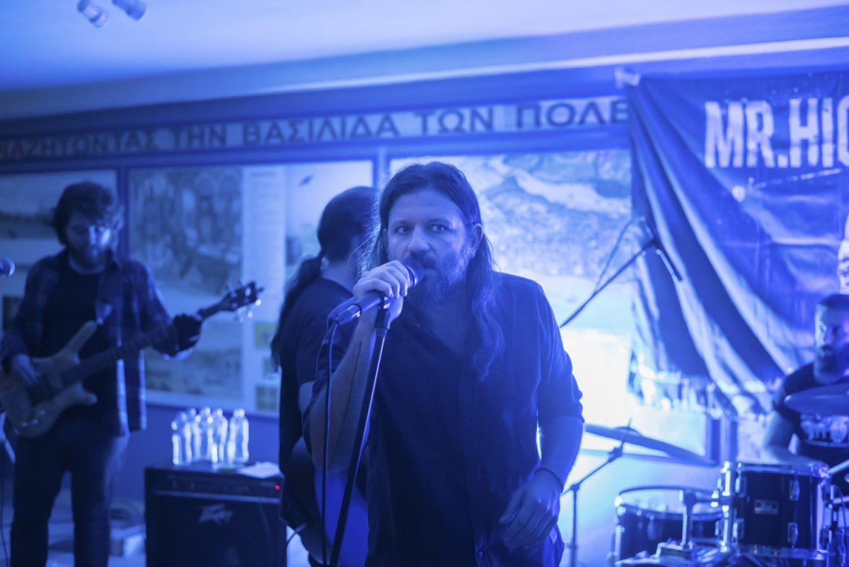 Kostas Fryganiotis Portfolio Concerts (3)