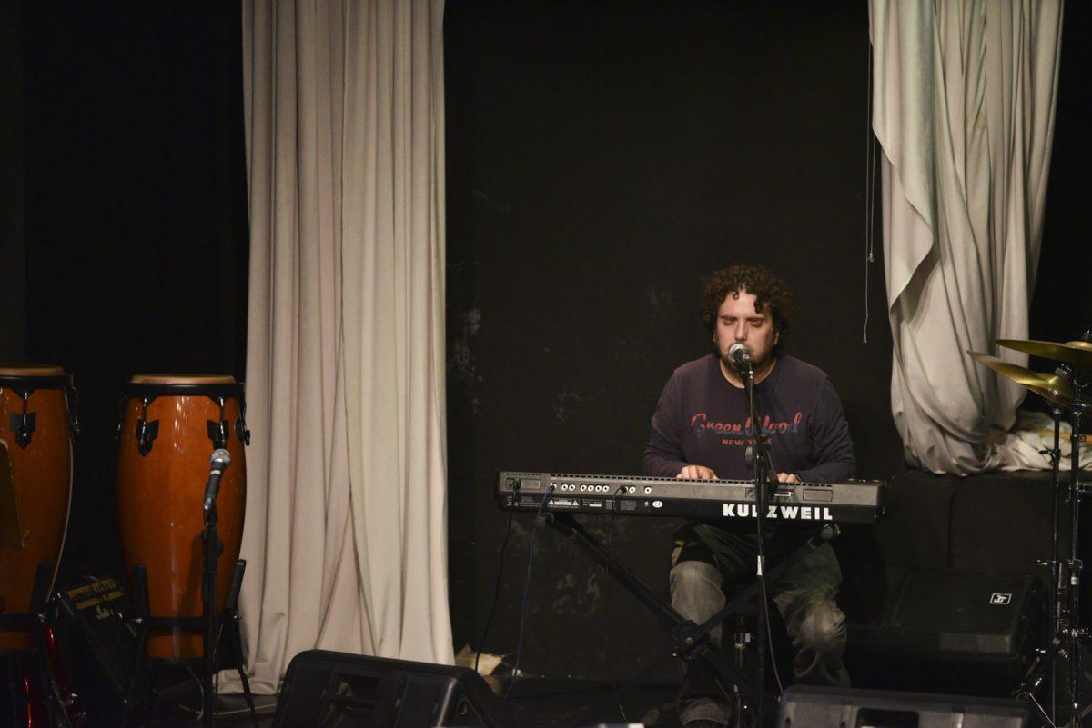 Kostas Fryganiotis Portfolio Concerts (5)