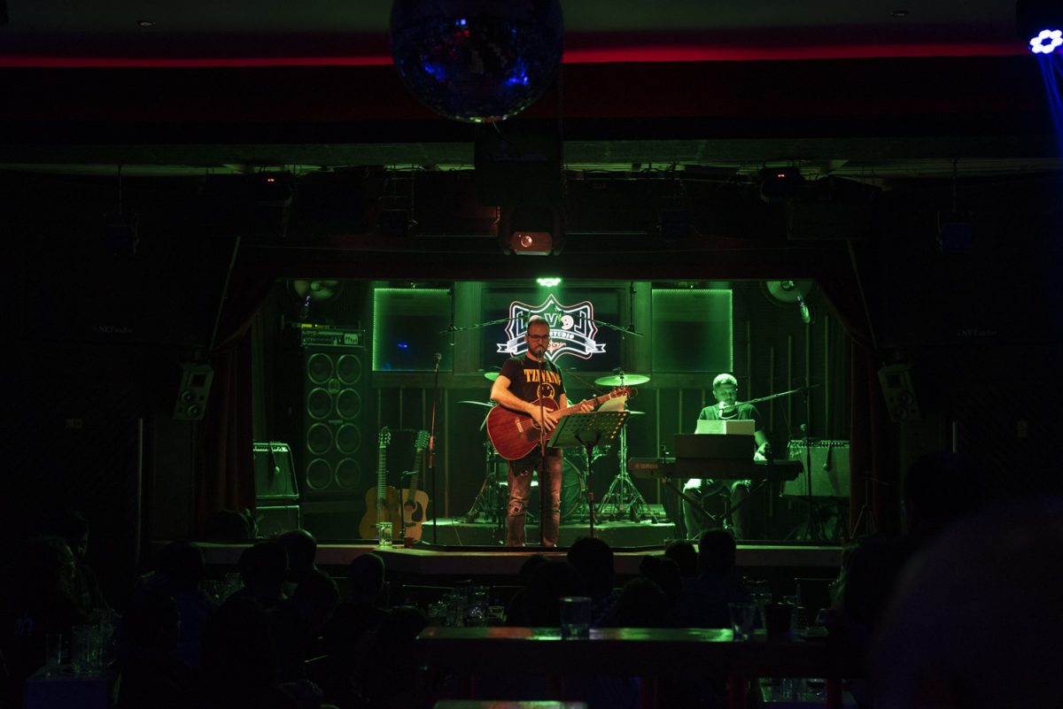 Kostas Fryganiotis Portfolio Concerts (9)