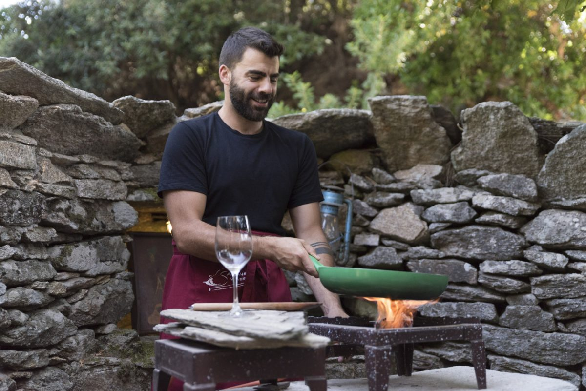 Kostas Fryganiotis Portfolio Events (17)