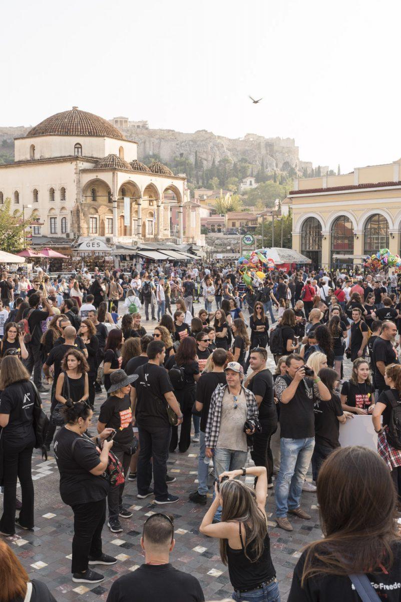 Kostas Fryganiotis Portfolio Events (29)