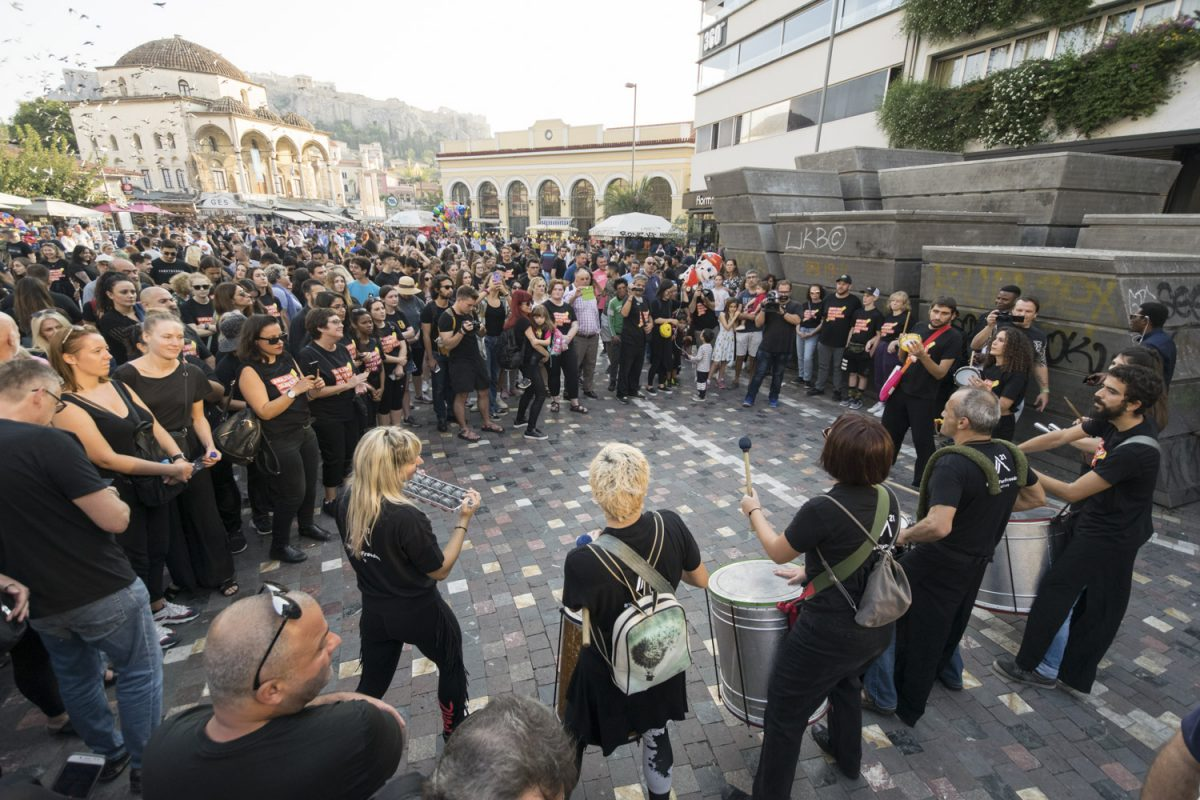 Kostas Fryganiotis Portfolio Events (30)