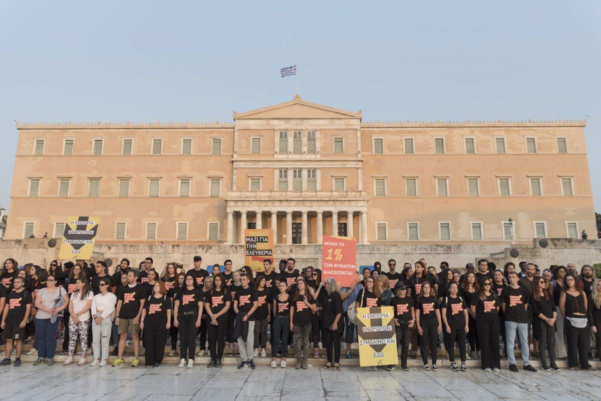 Kostas Fryganiotis Portfolio Events (32)