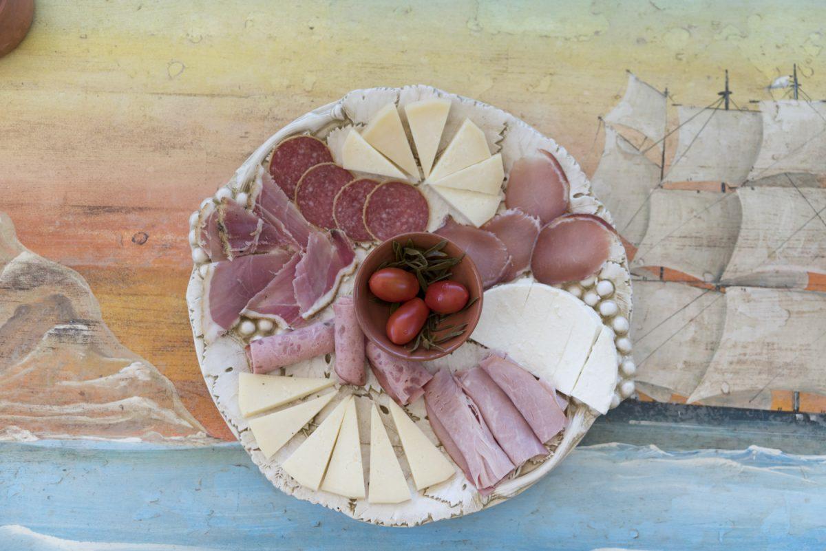 Kostas Fryganiotis Portfolio Food (1)