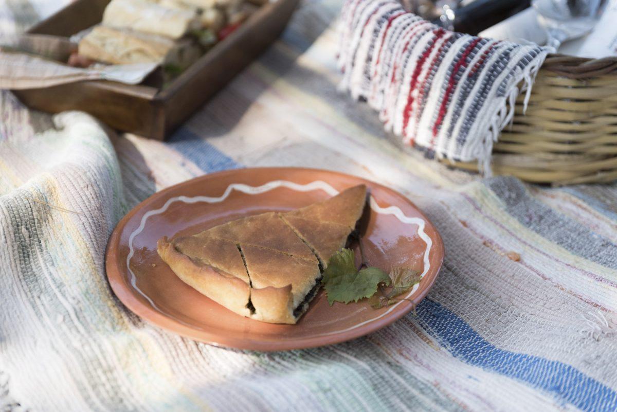 Kostas Fryganiotis Portfolio Food (11)
