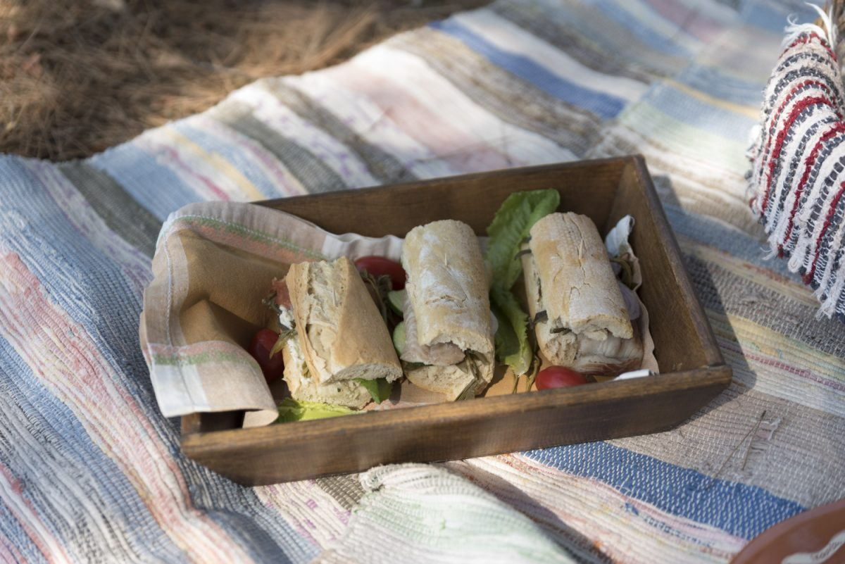 Kostas Fryganiotis Portfolio Food (12)