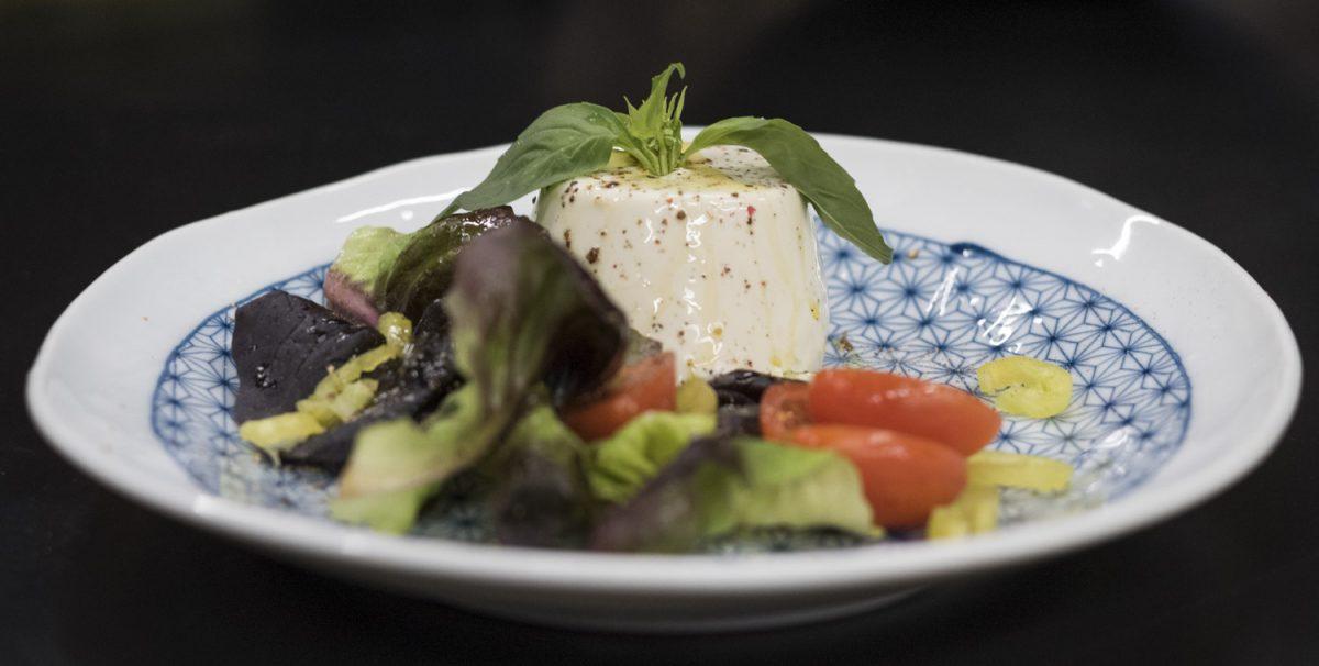 Kostas Fryganiotis Portfolio Food (25)