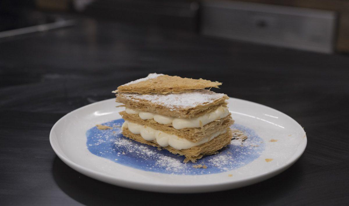 Kostas Fryganiotis Portfolio Food (27)