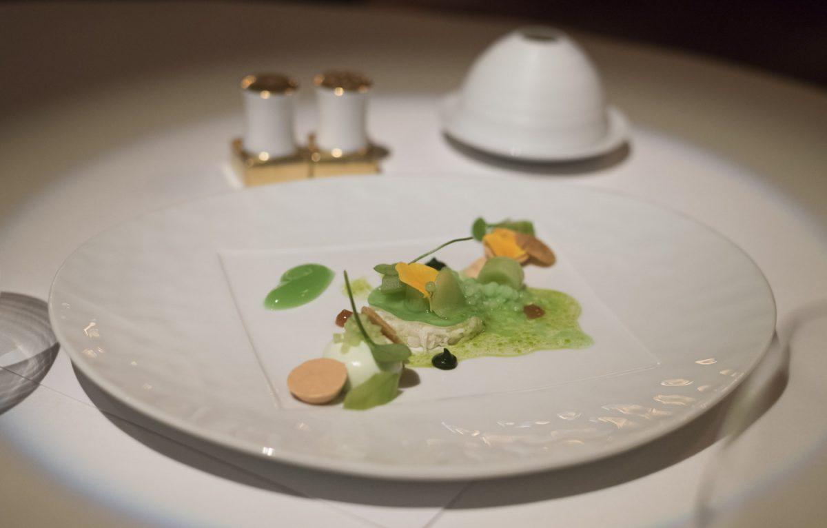 Kostas Fryganiotis Portfolio Food (29)