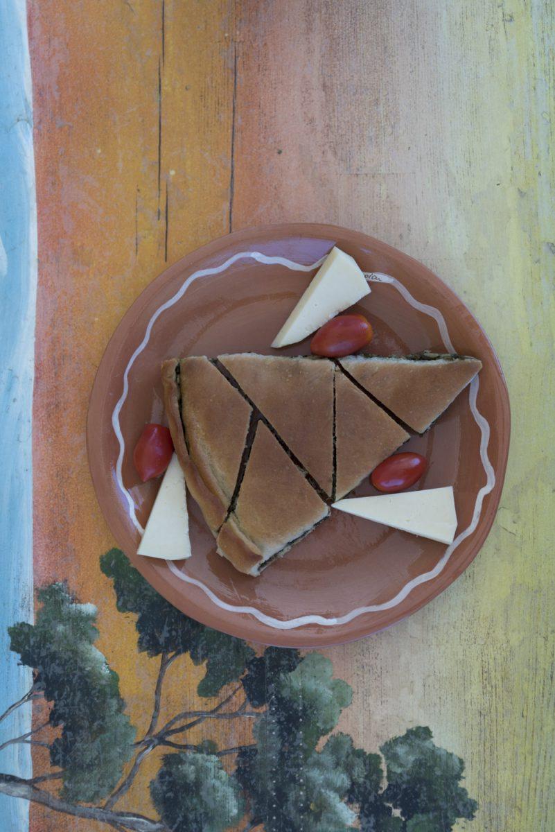 Kostas Fryganiotis Portfolio Food (3)