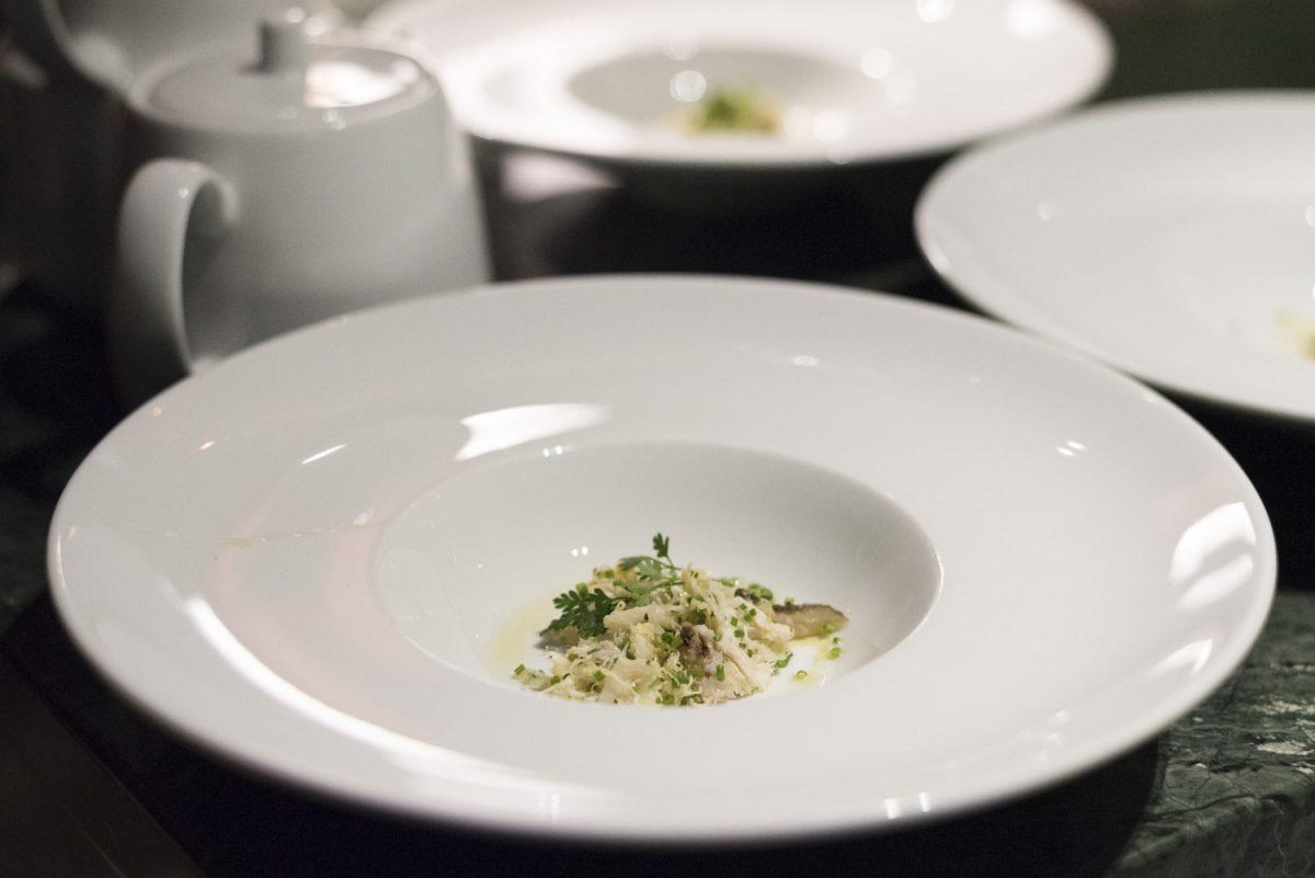 Kostas Fryganiotis Portfolio Food (30)