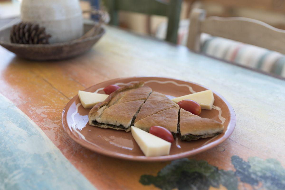 Kostas Fryganiotis Portfolio Food (4)