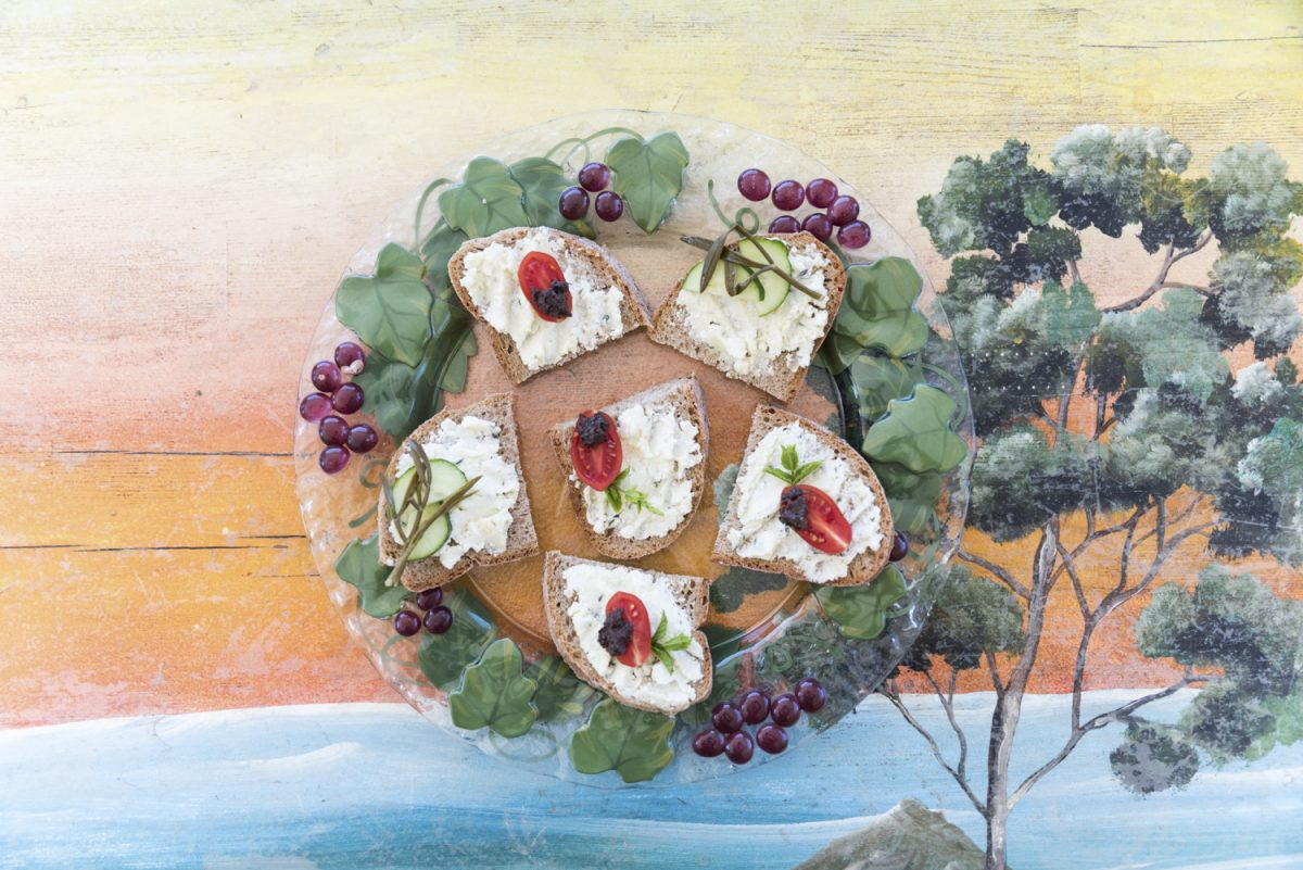 Kostas Fryganiotis Portfolio Food (5)