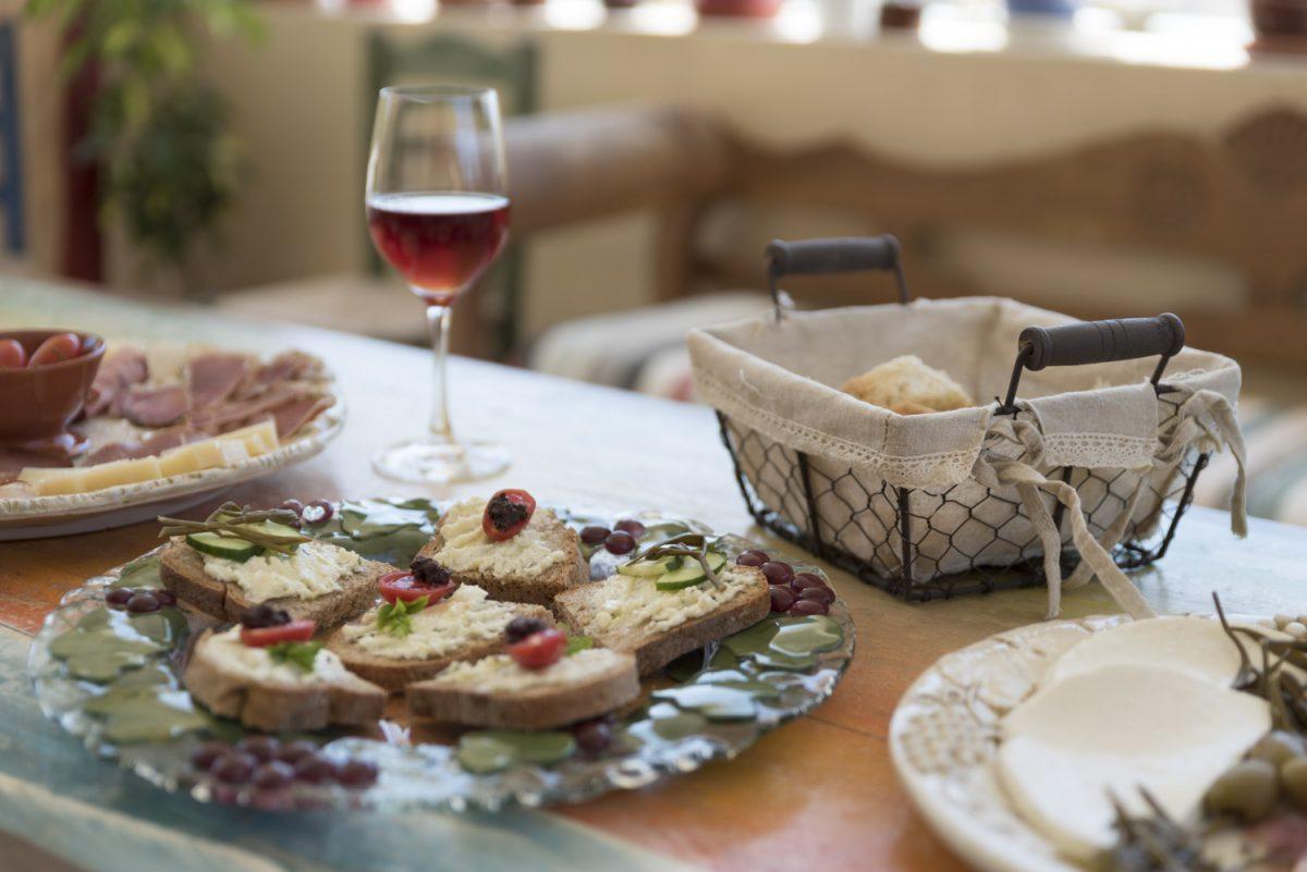 Kostas Fryganiotis Portfolio Food (6)