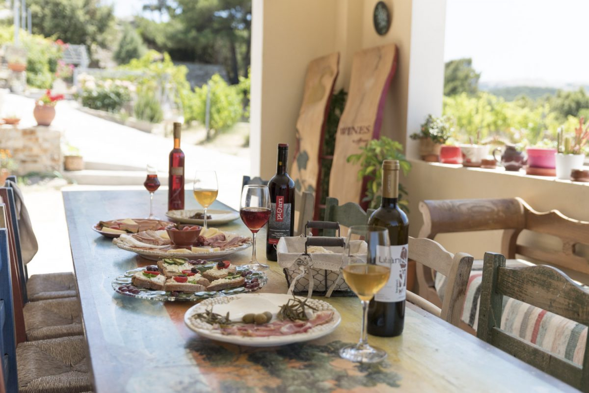 Kostas Fryganiotis Portfolio Food (7)