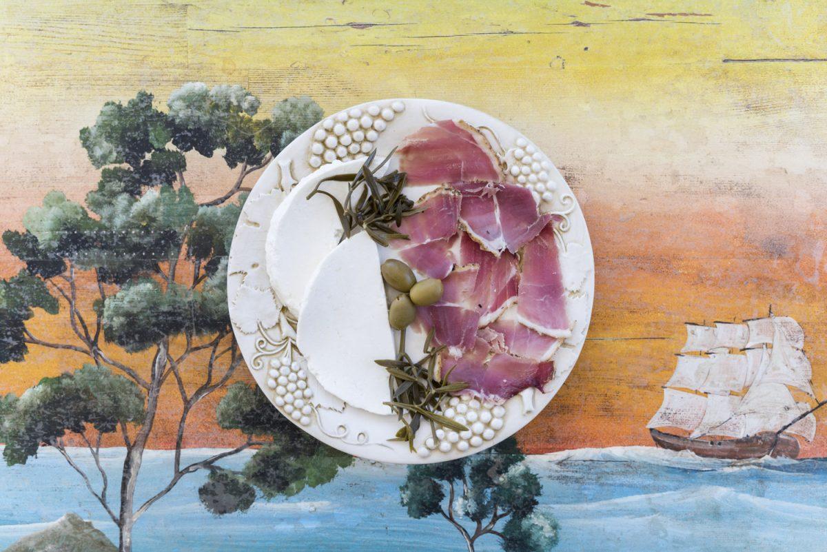 Kostas Fryganiotis Portfolio Food (8)