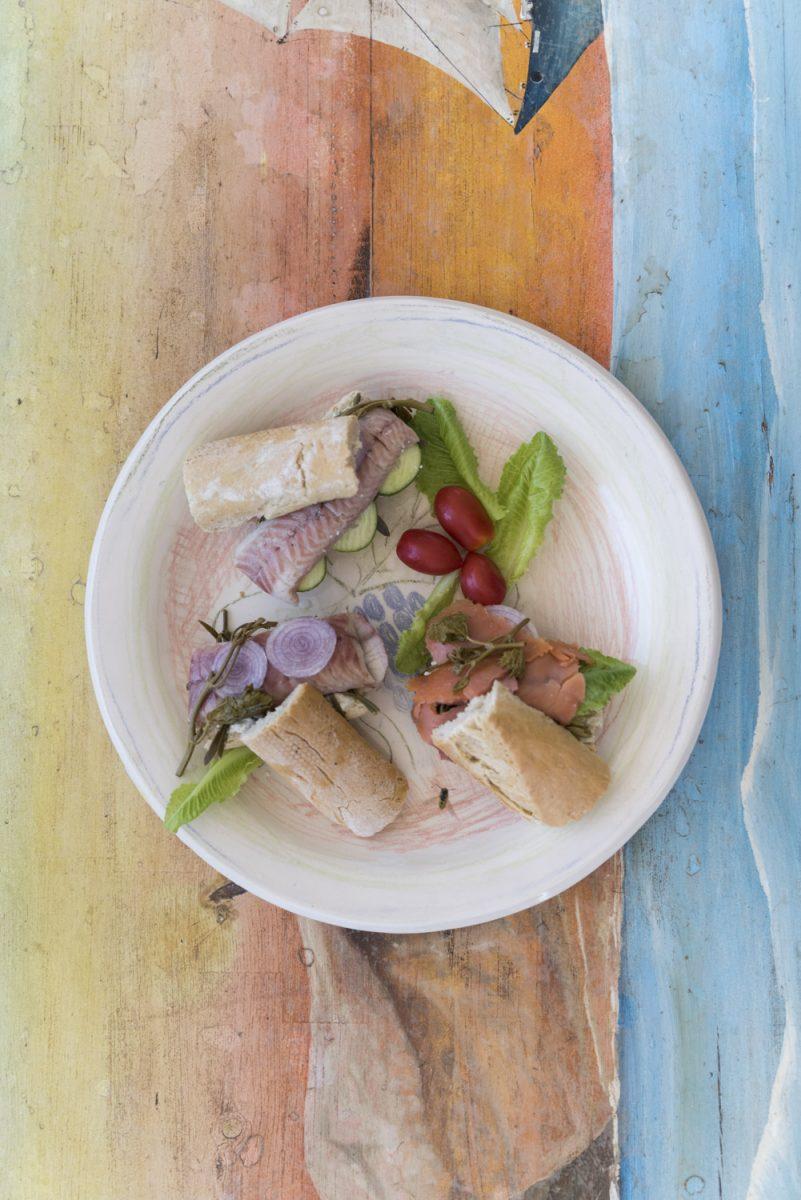 Kostas Fryganiotis Portfolio Food (9)