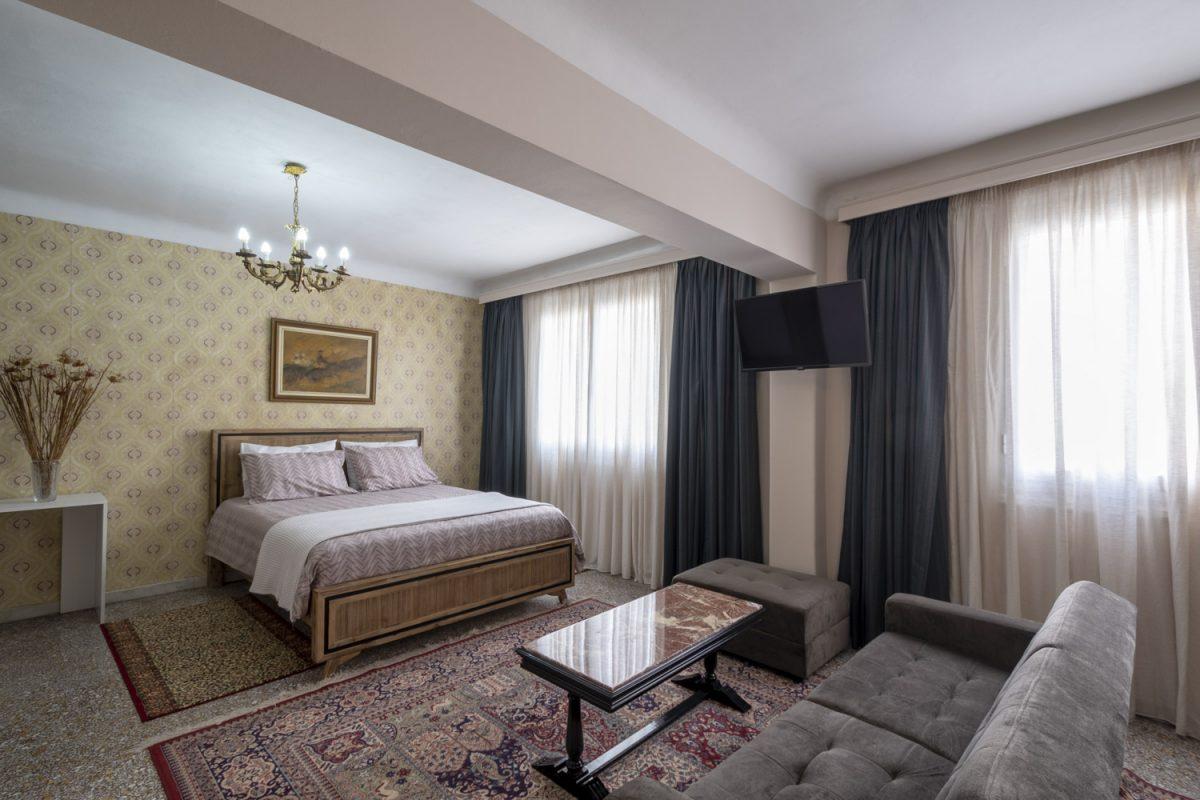 Kostas Fryganiotis Portfolio Interior Exterior (29)