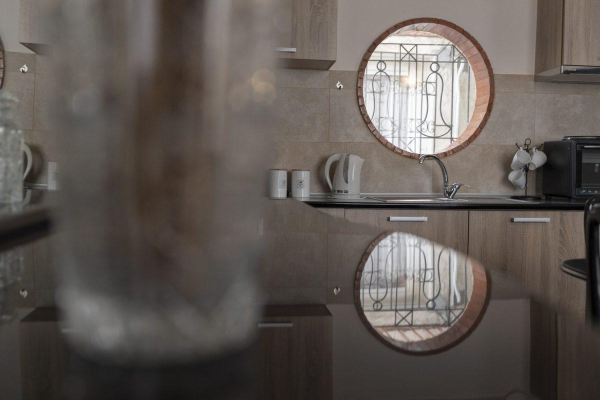 Kostas Fryganiotis Portfolio Interior Exterior (31)