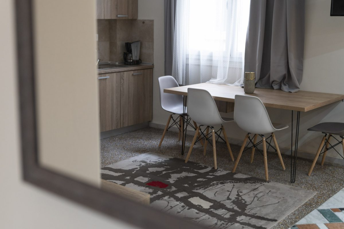 Kostas Fryganiotis Portfolio Interior Exterior (35)