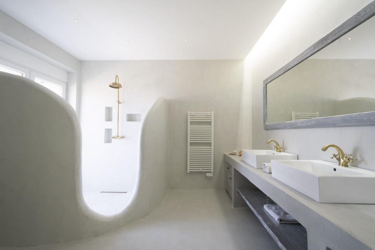 Kostas Fryganiotis Portfolio Interior Exterior (39)