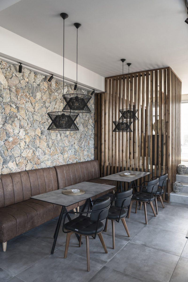 Kostas Fryganiotis Portfolio Interior Exterior (44)