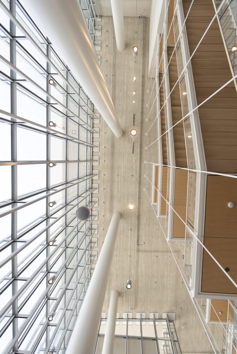 Kostas Fryganiotis Portfolio Interior Exterior (45)