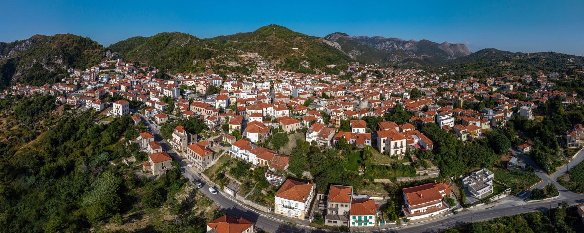 Kostas Fryganiotis Portfolio Landscapes (10)
