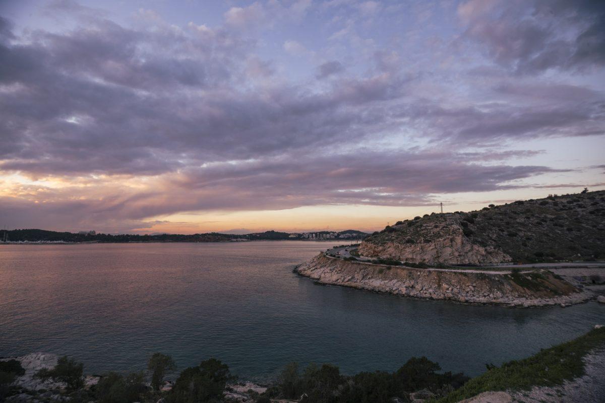 Kostas Fryganiotis Portfolio Landscapes (4)