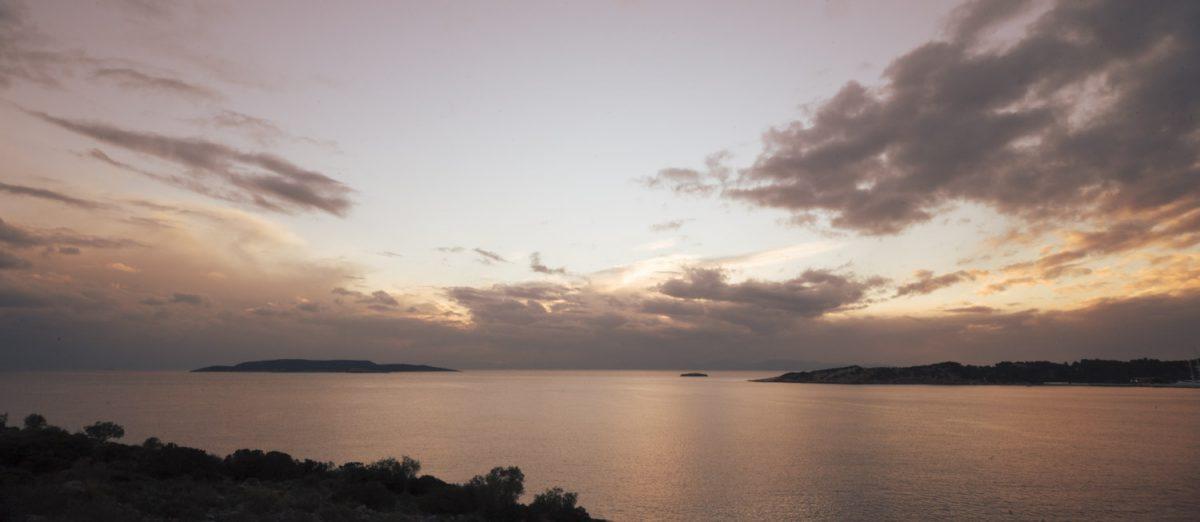 Kostas Fryganiotis Portfolio Landscapes (5)