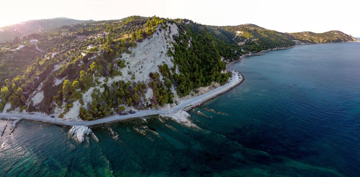 Kostas Fryganiotis Portfolio Landscapes (9)