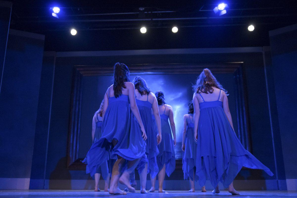 Kostas Fryganiotis Portfolio Performances (1)