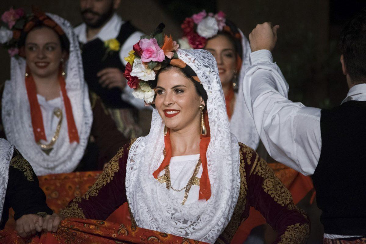 Kostas Fryganiotis Portfolio Performances (10)