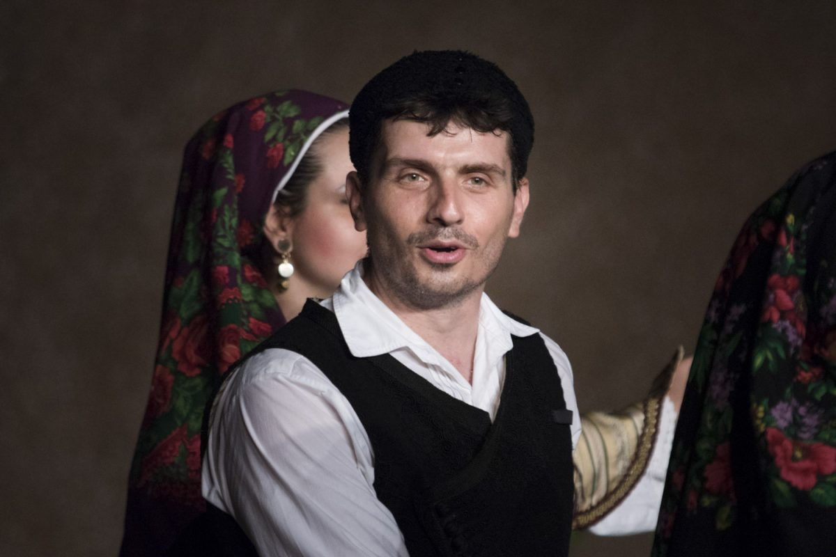 Kostas Fryganiotis Portfolio Performances (12)