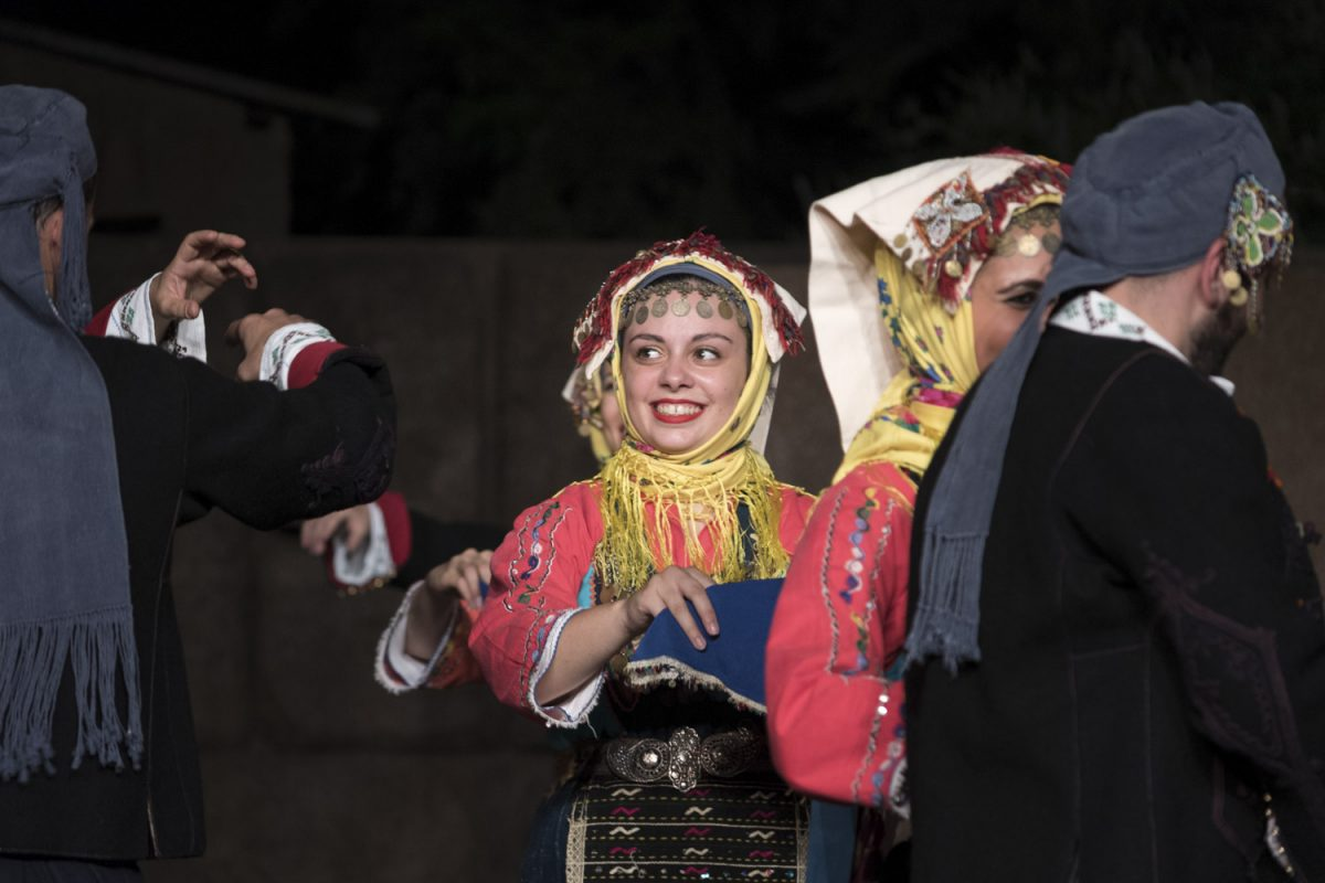 Kostas Fryganiotis Portfolio Performances (14)