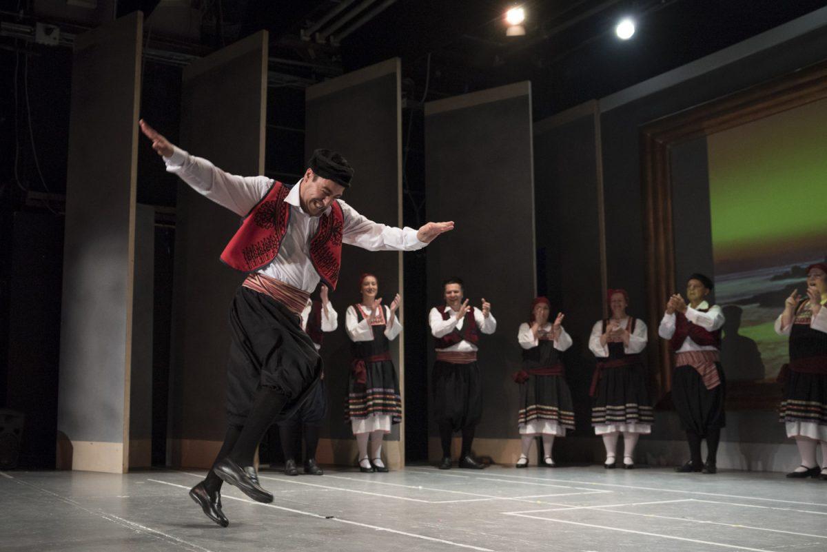 Kostas Fryganiotis Portfolio Performances (2)
