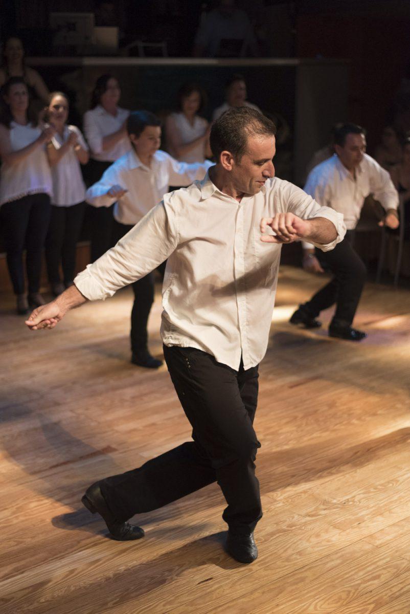 Kostas Fryganiotis Portfolio Performances (27)