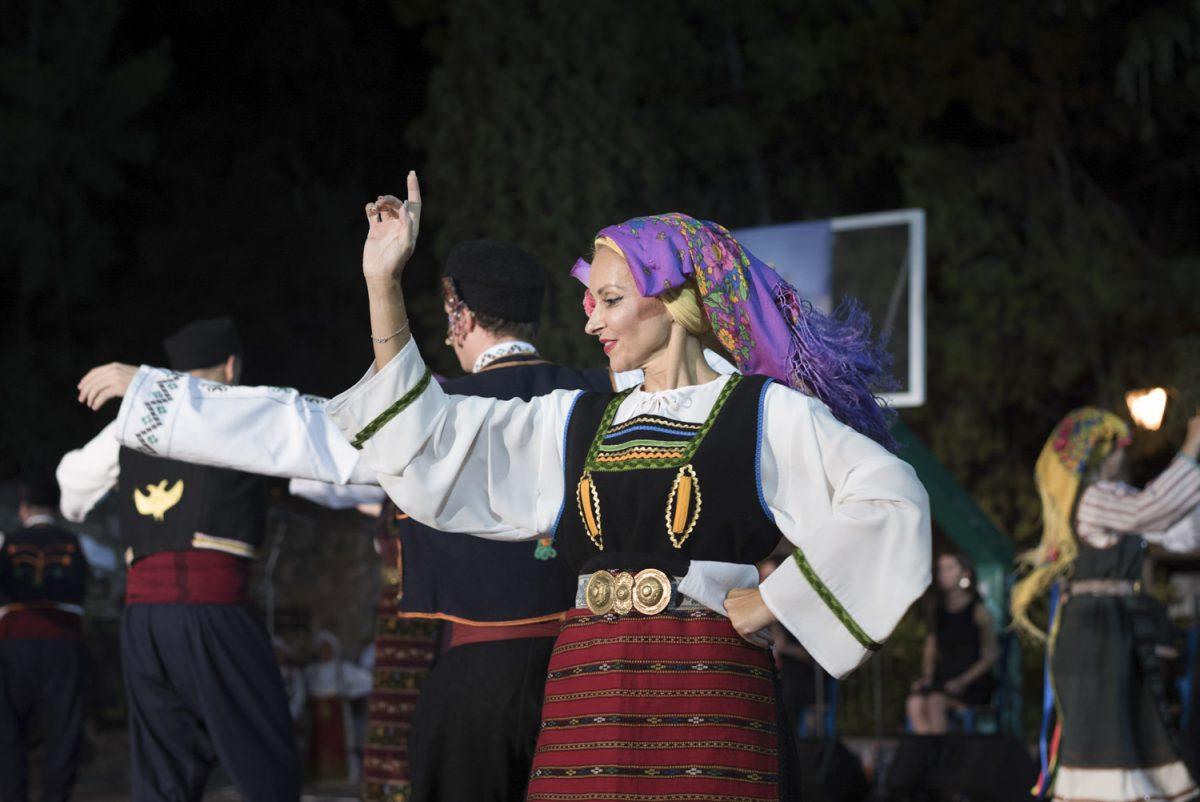 Kostas Fryganiotis Portfolio Performances (31)