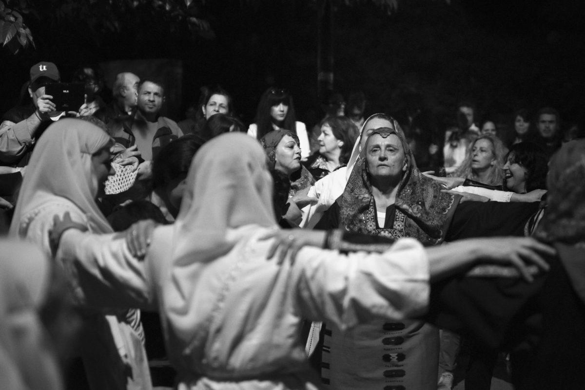 Kostas Fryganiotis Portfolio Performances (33)